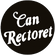 Can Rectoret